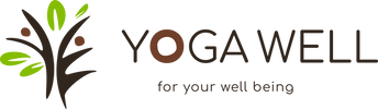 YOGA WELL- Cheltenham